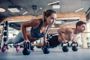 ecard-home-gym