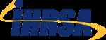 ihrsa logo