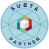 subta partner logo